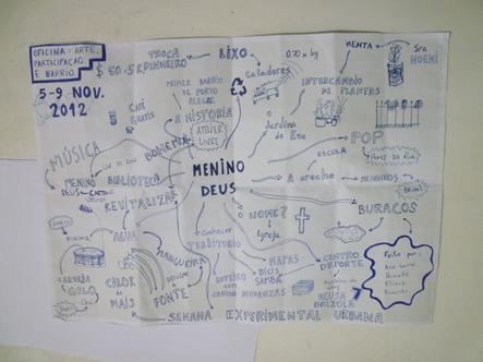 2012.11_MeninoDeus_01